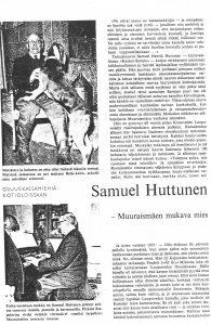 S.Huttunen